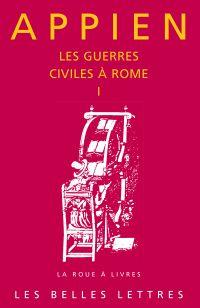 Les Guerres civiles à Rome ...