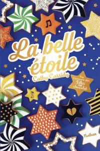 Image de couverture (La Belle étoile - Dès 11 ans)