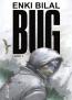 Bug (Livre 1)
