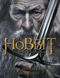 Le Hobbit - un voyage inatt...