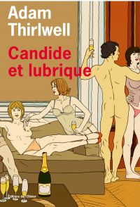 Candide et lubrique