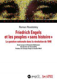 Friedrich Engels et les peu...