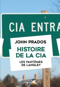 Histoire de la CIA