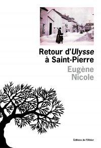 Retour d'Ulysse à Saint-Pierre