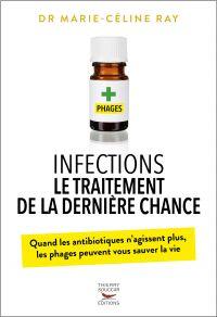 Infections : le traitement ...