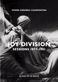 Image de couverture (Joy Division)