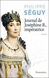 Journal de Joséphine B. Imp...