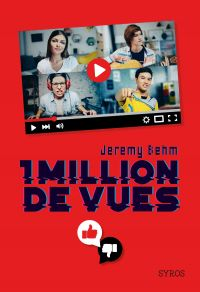 1 million de vues | Behm, Jeremy. Auteur