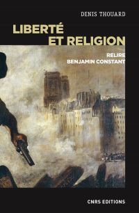 Liberté et religion - Relir...