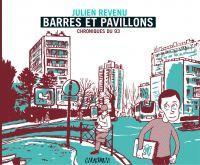 Barres et Pavillons