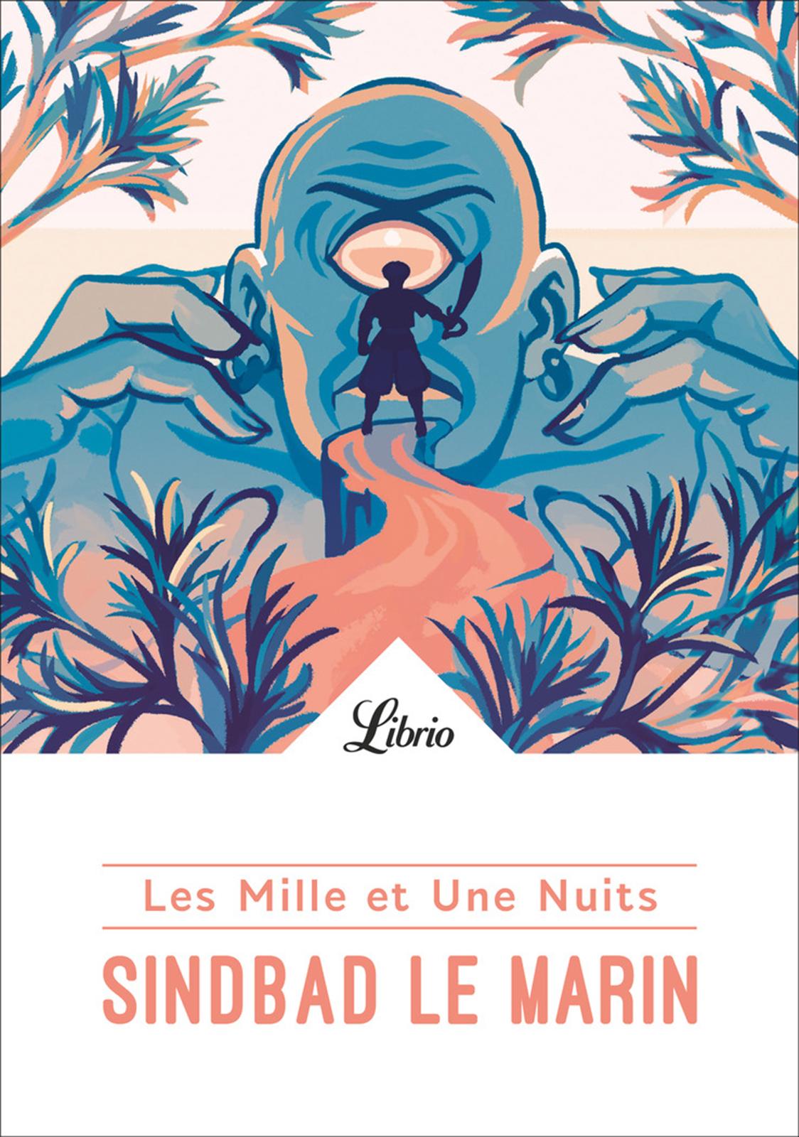 Les Mille et Une Nuits- Sin...
