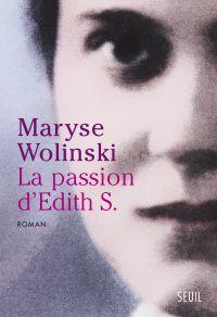 La Passion d'Edith S.