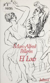 El Loco : chronique flamenca