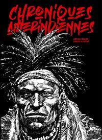 Chroniques amérindiennes