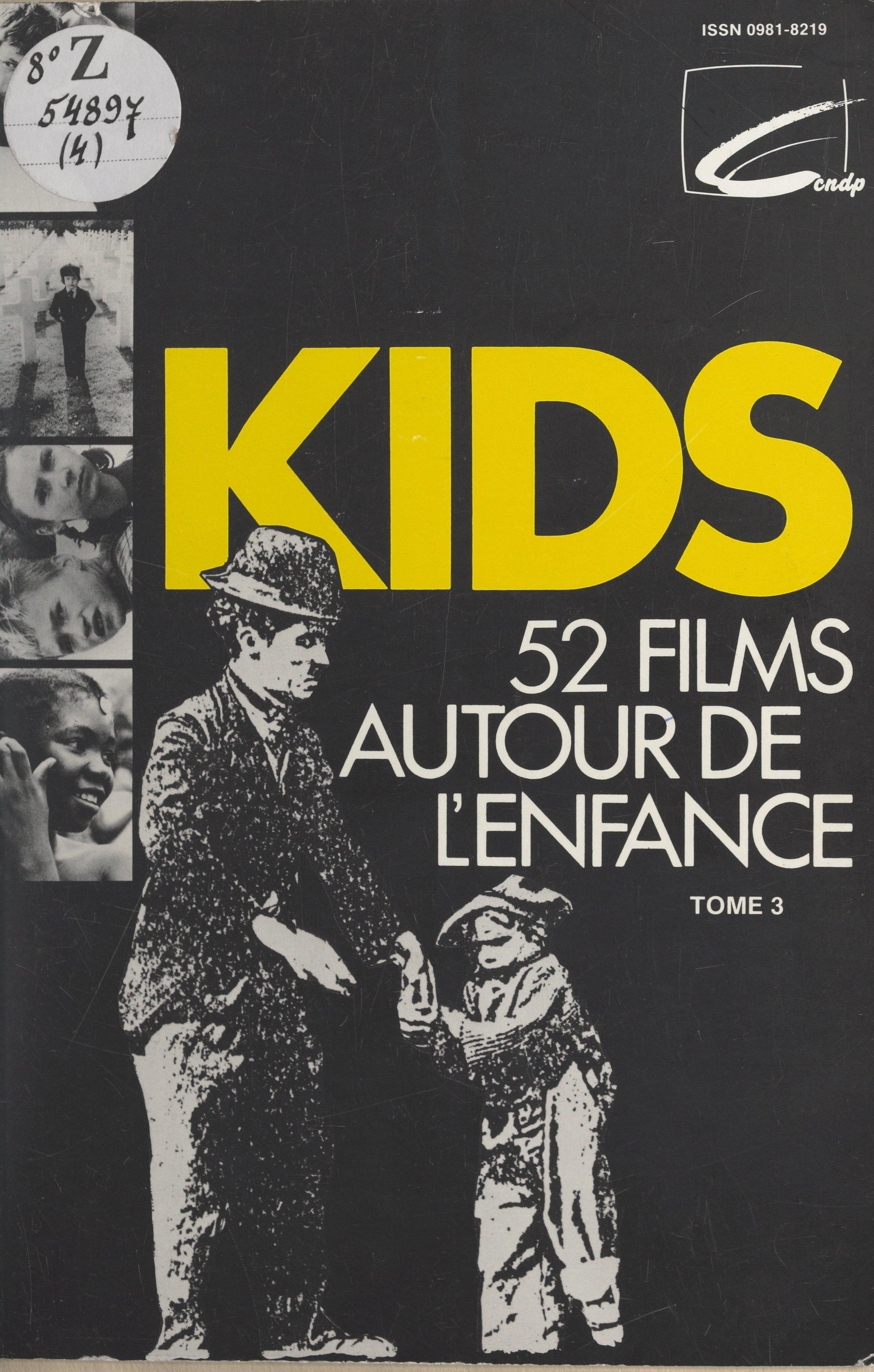 Kids (3)