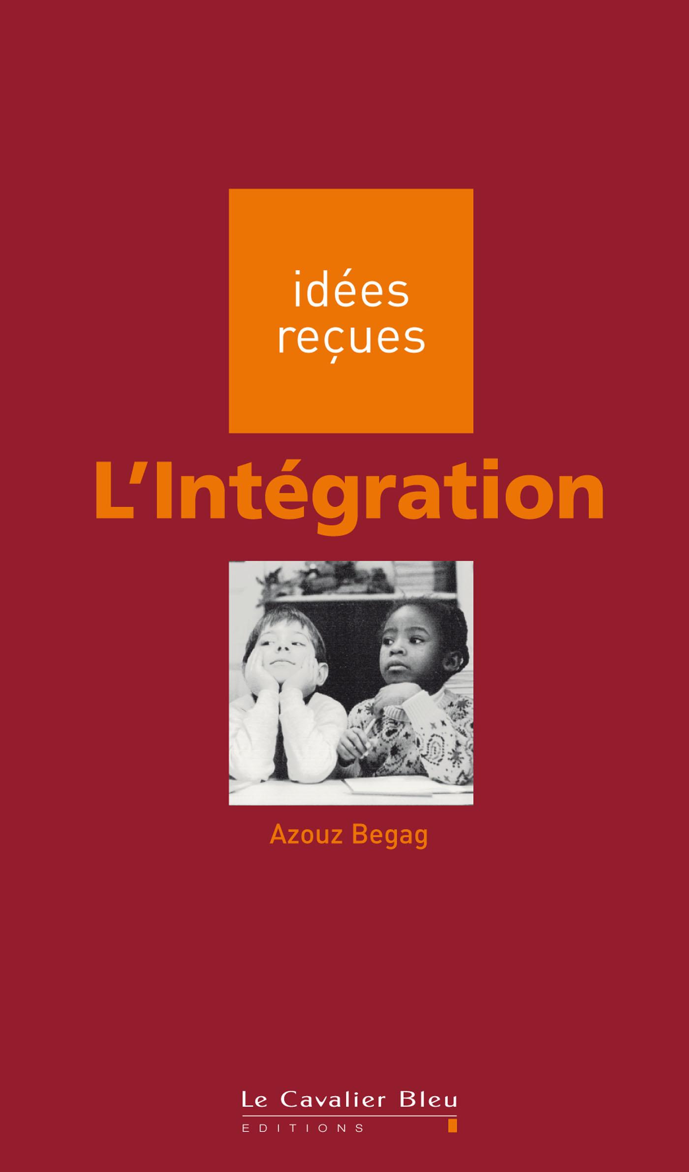 L'Intégration