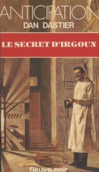 Le Secret d'Irgoun