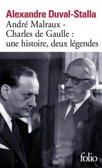 André Malraux – Charles de ...