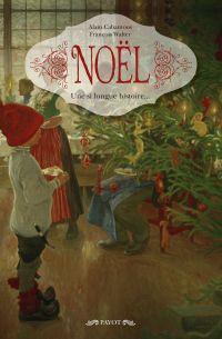 Noël | Cabantous, Alain