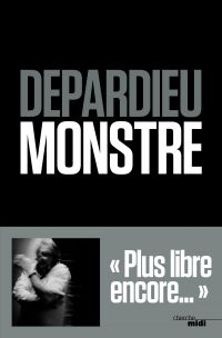 Monstre | DEPARDIEU, Gérard