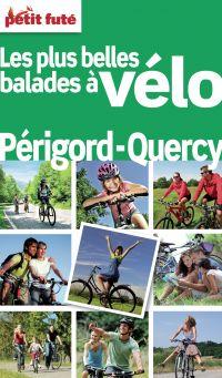 Balades à vélo Périgord-Que...