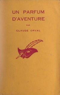 Un parfum d'aventure
