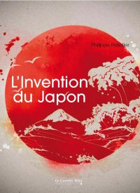 L'Invention du Japon