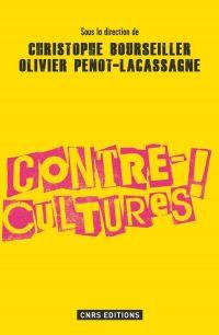 Les Contre-cultures