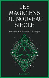 Image de couverture (Les magiciens du nouveau siècle)