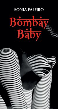 Bombay baby : reportage littéraire