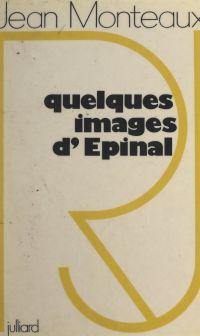 Quelques images d'Épinal