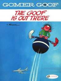 Gomer Goof - Volume 4 - The...