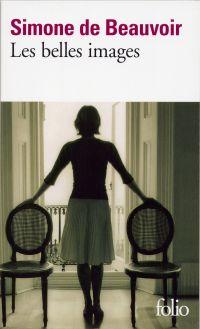 Cover image (Les belles images)