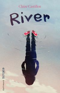 Image de couverture (River)