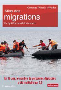 Atlas des migrations. Un éq...