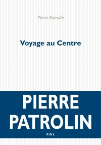 Voyage au Centre