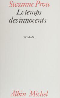 Le temps des innocents