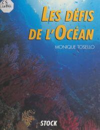 Les défis de l'océan