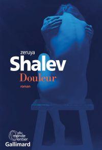 Douleur | Shalev, Zeruya