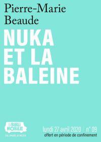 La Biblimobile (N°09) - Nuk...