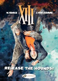XIII - Volume 14 - Release ...