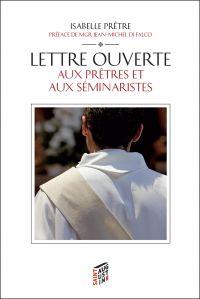Lettre ouverte aux prêtres ...