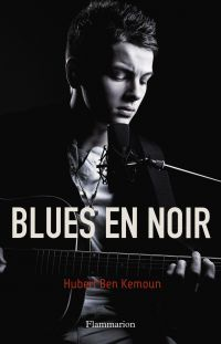 Blues en noir