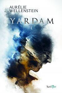 Image de couverture (Yardam)