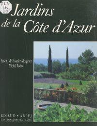 Provence et Côte d'Azur (2)...