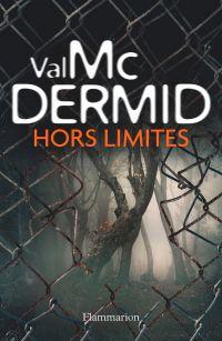 Hors limites | McDermid, Val. Auteur