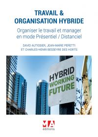 Travail & organisation hybr...