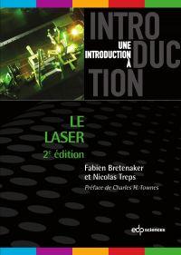 Laser (le) - 2ème édition