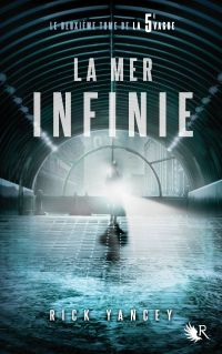 La 5e vague - Tome 2