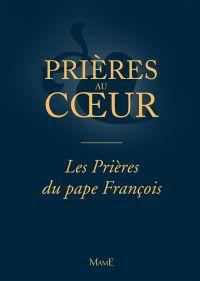 Les Prières du pape François